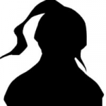 Kahntrast's avatar