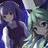 Tsubakura's avatar