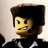 Eagleeyedan's avatar