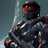 Dab1001's avatar