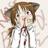 Cabutchikas's avatar