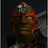 NotCrazyZora's avatar