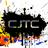 CJTC's avatar