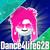 Dance4life628