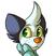 RiceWaffleFox's avatar