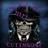 Cutthroat BTH's avatar