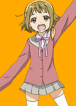 File:C3-bU Yachiyo-Hinata INFO 01.jpg