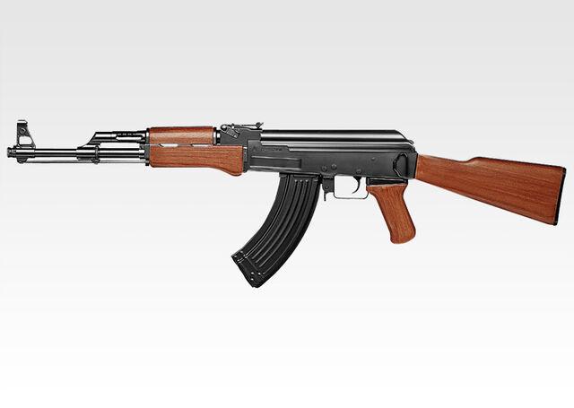 File:Rento AK-47.jpg