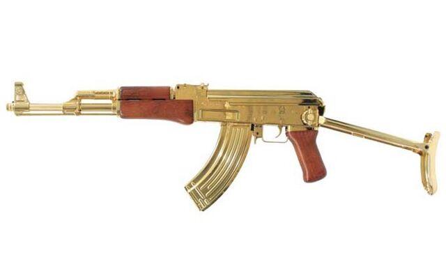 File:Daishichi AKS-47.jpg