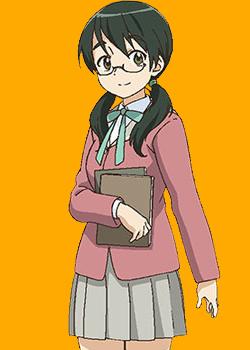 File:C3-bU Honoka-Mutsu INFO 01.jpg