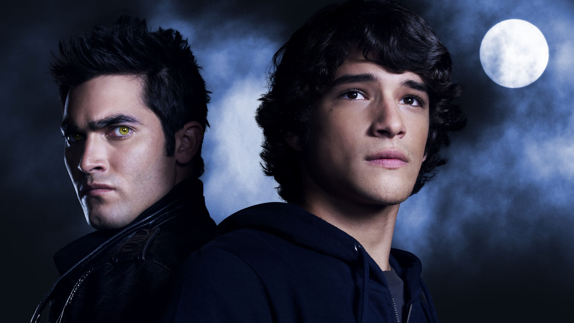 What 'Teen Wolf' Needs to Do in Its Final Season