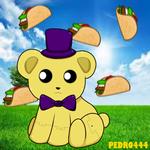 Pedro444's avatar