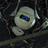 CookieRadiator's avatar