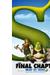 ShrekTheFinaleChapter