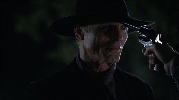 the-gunslinger-westworld