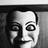 JIGSAWPUPPET1998's avatar