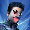 Nathan2000's avatar