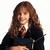 Ginny Blackberry