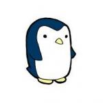 SwizzySwag's avatar