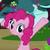 PinkiePieFan12