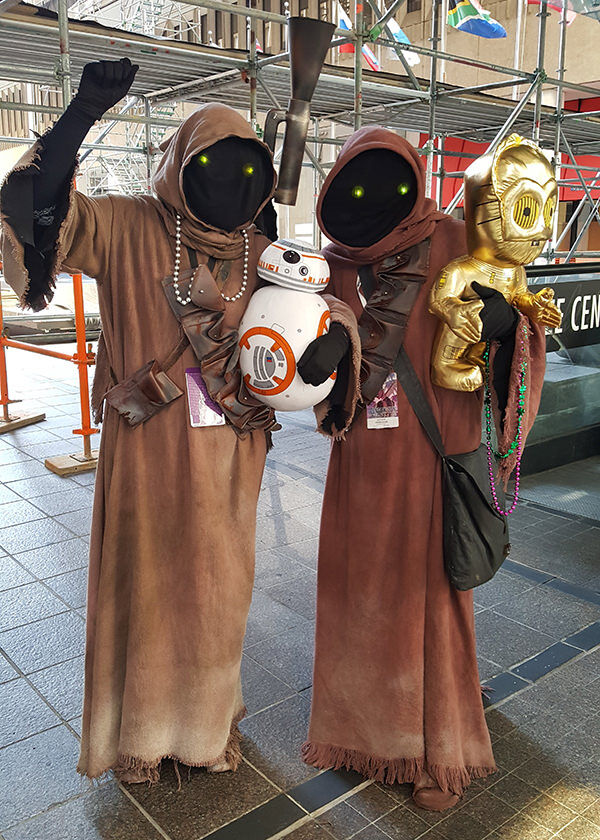 jawas-dragon-con-costume