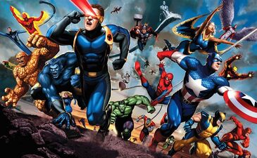 5 Ways the X-Men Could Change the MCU