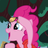 Kosmik1000's avatar