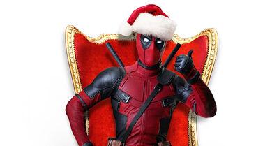 Box Office: 'Deadpool' Changes the Conversation