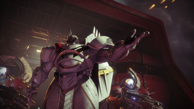 'Destiny 2' PC Port is As Good As You'd Hope