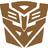 ForgottenPrime's avatar