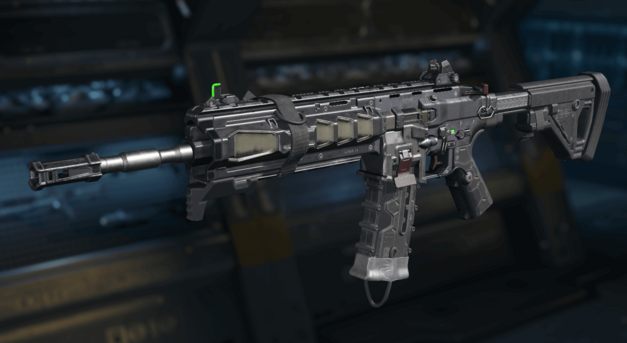 ICR-1_Gunsmith_model_BO3