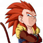 Gotenks779's avatar