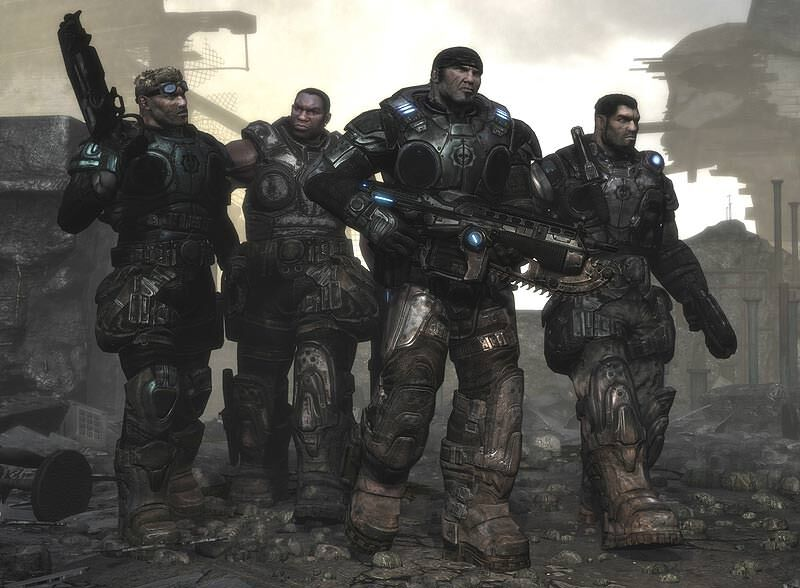 gears-of-war-brothers