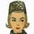 TheOldLeaf's avatar