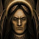 Vladeus's avatar