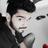 Shubham.D.singh's avatar