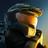 HM Cr8zYsKiLLZ's avatar