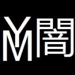 Yami Michael's avatar