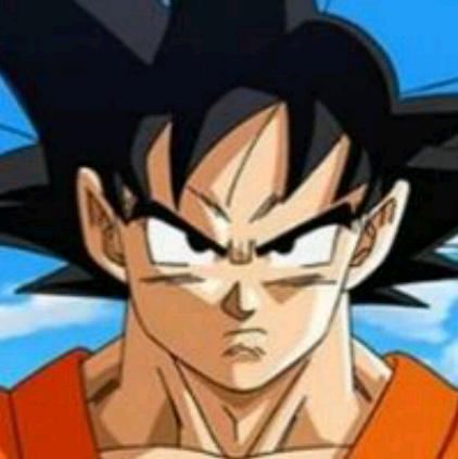 Johnyhio's avatar