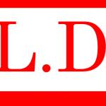Lancededcena