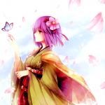 Akemi64's avatar