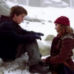 HermioneandHarry