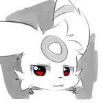 UmbreonBot