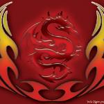 Kai21819's avatar
