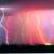Lightning21713