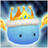 Zayler's avatar