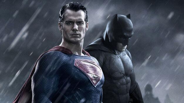 Batman-v-Superman_16x9_Poster