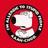 Kargir01's avatar