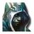 Leo McCoy's avatar