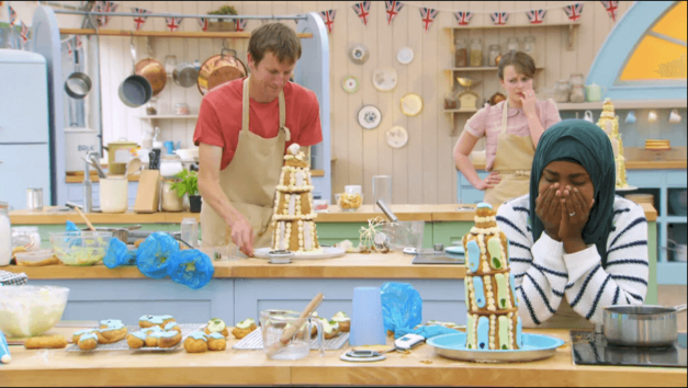 great-british-baking-show-season-3-episode-8-nadiya-nun